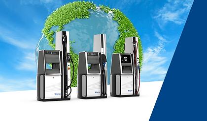 Helix Alt Fuels - New Range.png