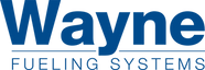 Wayne_Logo_Blue_New_CMYK-01.png