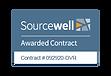 Awarded_Contract_blue_092920-DVR_DOVERFU