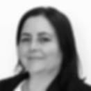 Susan Boyle Finance Director