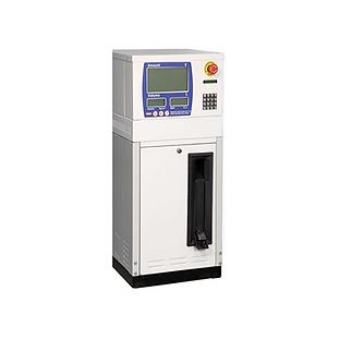 Tokheim Quantium 130 CMD Fuel Dispenser