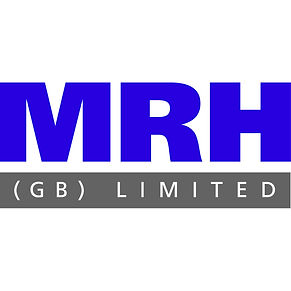MRH Logo