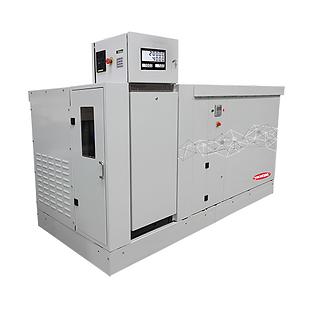 Tokheim Quantium Qx30 DEF AdBlue® Dispensing Package
