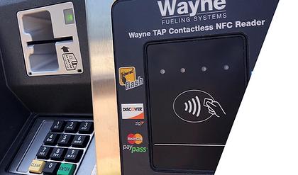 wayne - payment (1).png