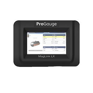 ProGauge MagLink LX4