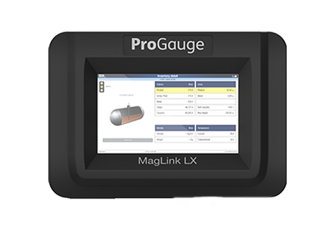 Dover Fueling Solutions Releases Brand-New MagLink LX 4 Console