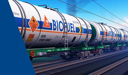 Alt Fuel Types - BioDiesel.png