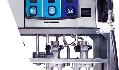 Ovation Standard Dispenser - Advanced Te