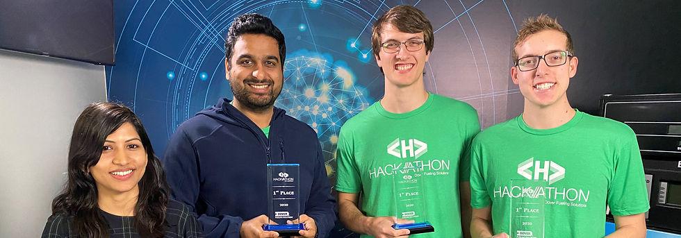 2020 Hackathon Winners 3.jpg