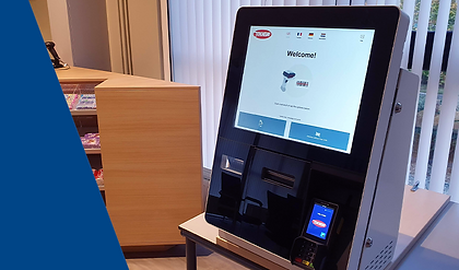 Payment - Self checkout kiosk (real).png