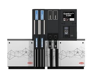 Tokheim Quantium 510M AdBlue® Fuel Dispenser