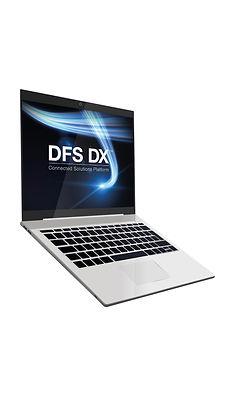 dfs dx test.jpg