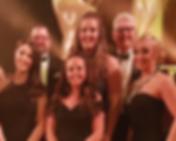 Dover awards Scholarship to undergraduate student, Anna Tomkinson