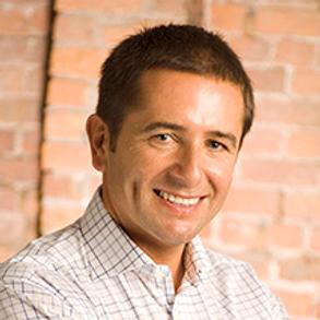 Jeremy Clarke, MFG