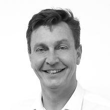 Jean Algie HR Director
