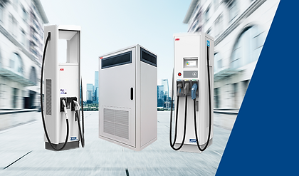 EV Chargers - ABB (1).png