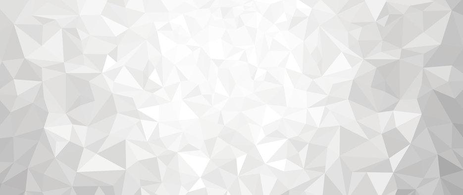 grey triangles.jpg