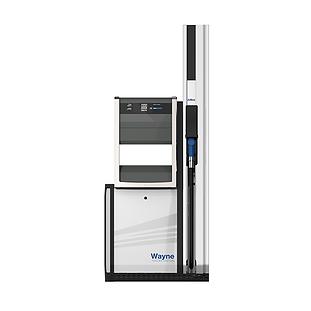 Wayne Helix 6000 AdBlue® Fuel Dispenser
