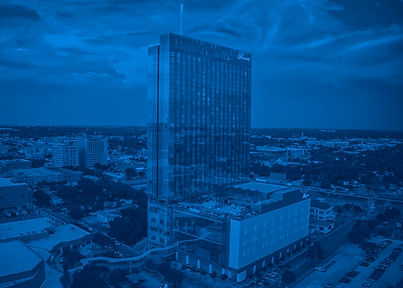Fairmont-Austin-exterior-scaled.jpg