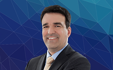 """Hector Trabucco, DFS: """"A América Latina será uma adotante tardia de combustíveis alternativos"""""""