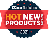 CSD_Hot New Products Contest Winner Logo.png