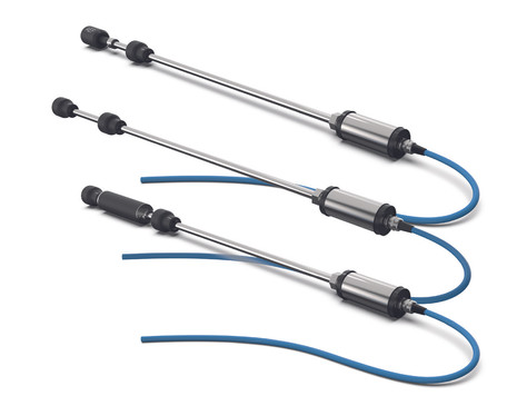 Dover Fueling Solutions Launches DMP Probe