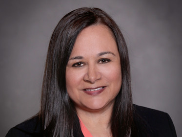 DFS Appoints Wendi Pitman as Vice President of Digital Customer Experience and IT