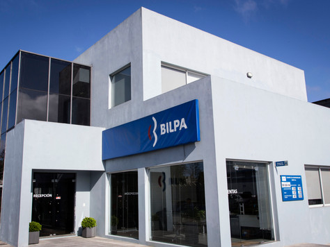 Dover Fueling Solutions Partners with Bilpa for the Provision of its Wetstock Management Solutions