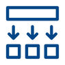 promote icons-05.png