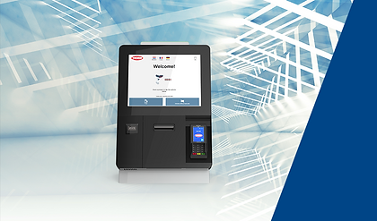 Payment - Self checkout kiosk (1).png