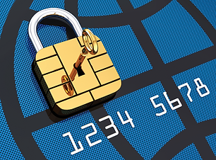 EMV Solutions  (2).png