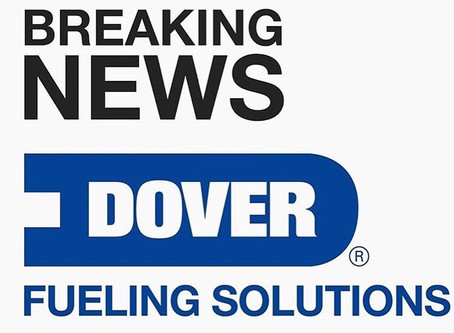 Dover Fueling Solutions and Kingspan Form New Industry Partnership