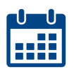 promote icons-06.png