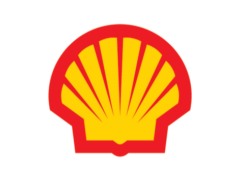 DFS Awarded Site Automation Contracts by Shell for Retailing Networks in the UK, S. Africa & Hungary