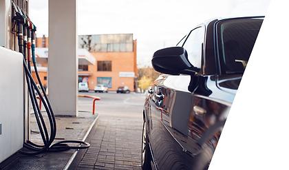 Alt Fuel Types - CNG.png