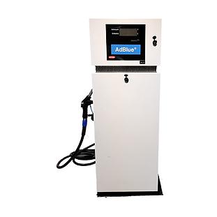 Tokheim Quantium 130C AdBlue® Fuel Dispenser