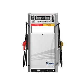 Wayne Global Century Fuel Dispensers