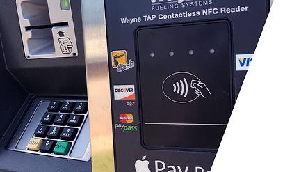 Payment - Wayne Tap (2).png