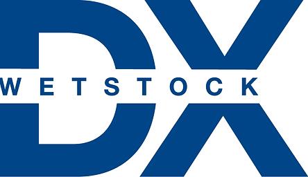 Logo_DFS_DX_Wetstock_blue-01.png
