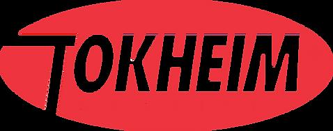 TOK_logo_transparent-cutout%20(correct%2