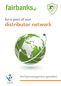 Fairbanks Distributor Pack