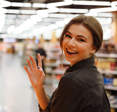 3 ways to keep your C-store customers coming back