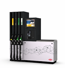 Dover Fueling Solutions: An Industry Leading Fuel Pump Provider
