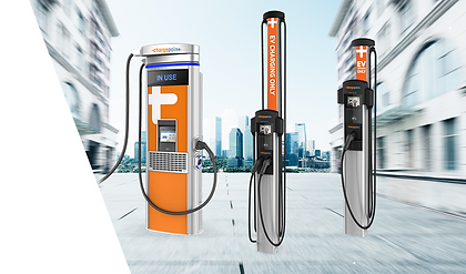 EV Chargers - ChargePoint (1).png