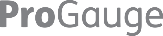 ProGauge_logo (no tokheim)-01.png