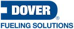 Dover-Fueling-Solutions-Logo-Blue.png