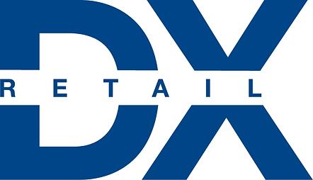 Logo_DFS_DX_Retail_blue-01.png