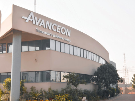 Dover Fueling Solutions Announces New Wetstock Management Licensee Agreement with Avanceon