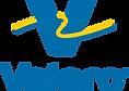 1200px-Valero_Energy_logo.svg (1).png