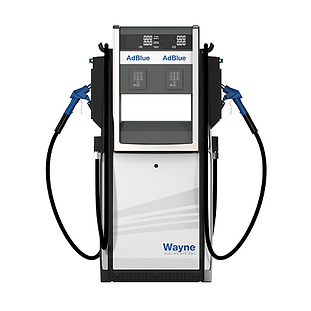 Wayne Helix 1000 AdBlue® Fuel Dispenser